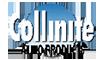http://www.ctdetailing.com/wp-content/uploads/collinitelogo.png