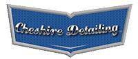 Cheshire Detailing